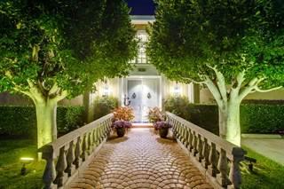 Townhouse for sale in 7458 Avenida De Palais, Carlsbad, CA, 92009