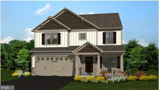 Single Family for sale in THE ASPEN WESTHAVEN, Mechanicsburg, PA, 17050