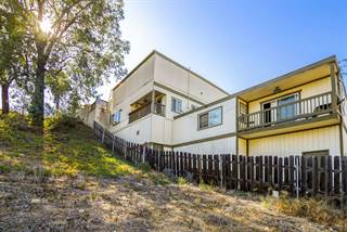 Multi-family Home for sale in 2859 39th Street, San Diego, CA, 92105