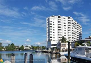 Condo for sale in 333 Sunset Dr 402, Fort Lauderdale, FL, 33301