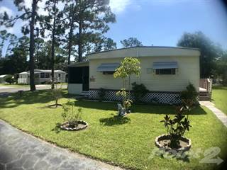 Residential Property for sale in 107 Evelyn Drive, Melbourne, FL, 32934