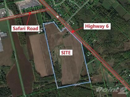 Residential Property for sale in 1289 #6 Highway, Flamborough, Ontario, L8N 2Z7