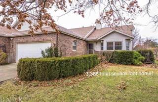 Townhouse for sale in 8625 Oakmont Road, Greater Heyworth, IL, 61705