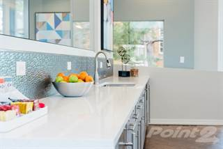 Apartment for rent in The Bluffs at Highlands Ranch - Columbine with Detached Garage, Littleton, CO, 80129