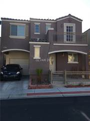 Single Family for sale in 10442 BABY BUD Street, Las Vegas, NV, 89183