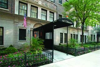 Condo for sale in 230 E. Delaware Place 6E, Chicago, IL, 60611