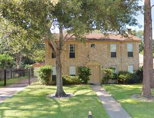 Single Family for sale in 1627 Earl Of Dunmore Lane, Katy, TX, 77449