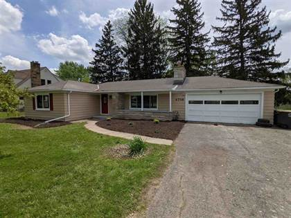 Residential for sale in 4718 Stellhorn Road, Fort Wayne, IN, 46815