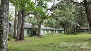 Multi-family Home for sale in 7029 Cedar Lane, Brooksville, FL, 34601
