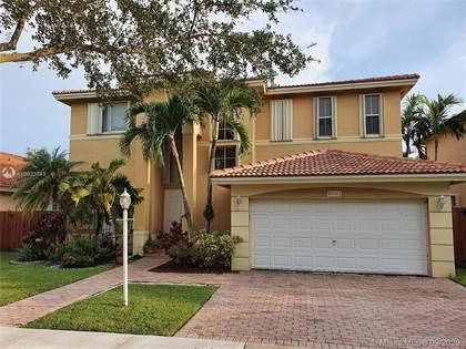 Propiedad residencial en venta en 16082 SW 63rd Ter, Miami, FL, 33193