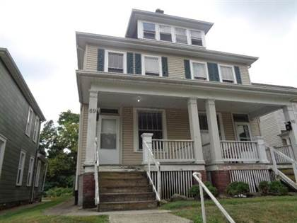 Multifamily for sale in 65-69 E Patterson Avenue, Columbus, OH, 43202