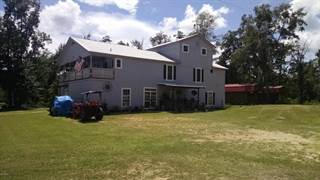 Single Family for sale in 2970 W HIGHWAY 90, Bonifay, FL, 32425