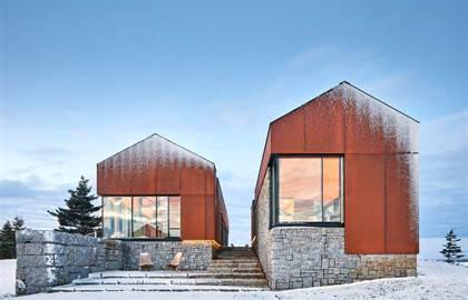 Residential Property for sale in 104 Net Yard Lane, Kingsburg, Nova Scotia