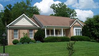 Houses Apartments For Rent In Bealeton Va Point2 Homes