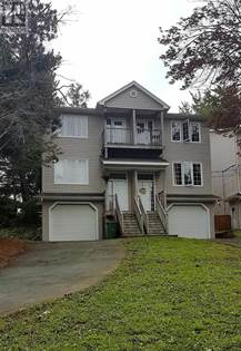 Single Family for sale in 2A Rockhaven Drive, Halifax, Nova Scotia, B3M1Z9