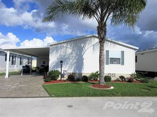 Residential for sale in 200 Monterey Cypress Blvd, Winter Haven, FL, 33881