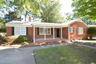 Single Family for sale in 2415 Slay Drive, Greenville, NC, 27858