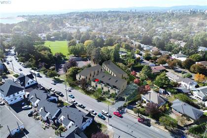 Residential Property for sale in 1720 Fairfield Rd #110, Victoria, British Columbia, V8S 4V2