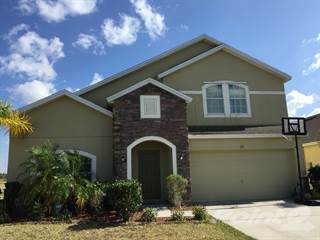 Residential Property for sale in 197 Wishing Well Circle SW, Palm Bay, FL, 32908