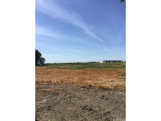 Land for sale in 173 E Mission Ave, Merced, CA, 95341
