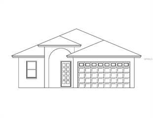 Single Family for sale in 1308 W YUKON STREET, Tampa, FL, 33604