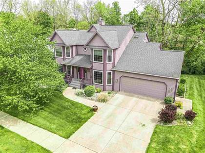Residential for sale in 1617 Channel Place, Fort Wayne, IN, 46825