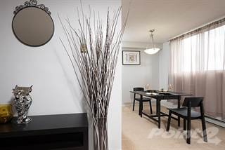 Apartment for rent in Riverside Towers, Ottawa, Ontario