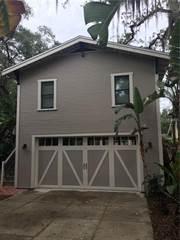Apartment for rent in 1902 W DEKLE AVENUE, Tampa, FL, 33606