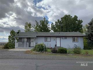 Single Family for sale in 1459 Cove Road, Weiser, ID, 83672