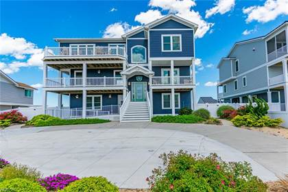 Residential Property for sale in 3248 Sandfiddler Road, Virginia Beach, VA, 23456