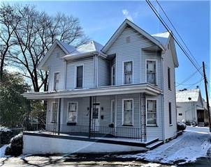 Single Family for sale in 811 Lock St, Tarentum, PA, 15084