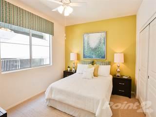 Apartment for rent in The Palladium at Scottsdale Civic Center - Titanium (Ti) Renovated, Scottsdale, AZ, 85251