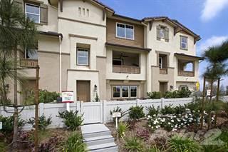 Multi-family Home for sale in 5497 San Virgillio, San Diego, CA, 92154