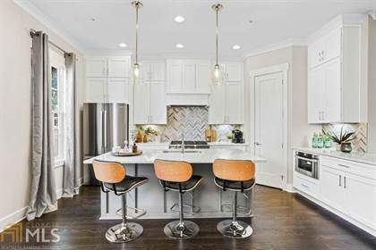 Residential for sale in 289 Heritage Lane SE, Atlanta, GA, 30316