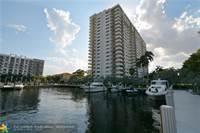 Photo of 3200 Port Royale Dr, Fort Lauderdale, FL