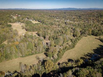Farm And Agriculture for sale in 0 Liberty Grove Rd, Alpharetta, GA, 30004