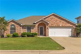 Single Family for sale in 1908 Bertram Drive, Mansfield, TX, 76063