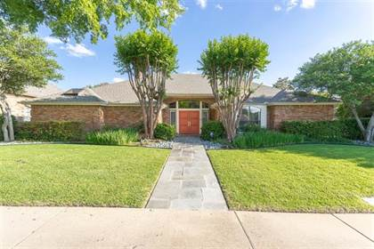 Residential Property for sale in 5828 Fallsview Lane, Dallas, TX, 75252