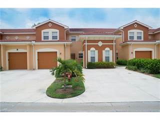 Condo for sale in 10046 Via Colomba CIR 204, Fort Myers, FL, 33966