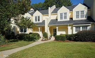 Single Family for sale in 835 Sentinel Ridge, Marietta, GA, 30064