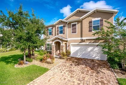 Residential for sale in 9031 DEVON PINES DR, Jacksonville, FL, 32211