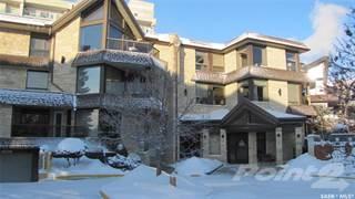 Condo for sale in 2301 Adelaide STREET E 129, Saskatoon, Saskatchewan, S7J 0J6
