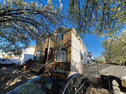 Residential Property for sale in 176 Camden Avenue, Staten Island, NY, 10309