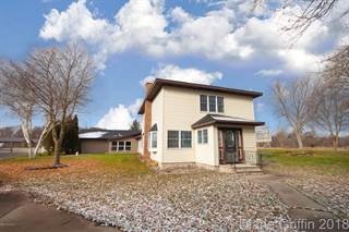 Single Family for sale in 3084 N State Road, Ronald, MI, 48846