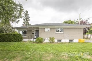 Residential Property for sale in 2001 NAVAHO DR, Ottawa, Ottawa, Ontario, K2C 0T9