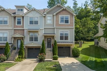 Residential Property for sale in 153 Stonecrest Dr, Nashville, TN, 37221