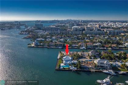 Lots And Land for sale in 1719 SE 12th Ct, Fort Lauderdale, FL, 33316