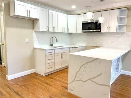 Multifamily for sale in 752 E 216th St, Bronx, NY, 10467