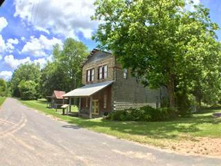 Single Family for sale in 104 JOHNNY BUSH RD, Pinola, MS, 39149