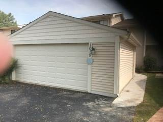 Townhouse for sale in 1015 Chatham Place, Vernon Hills, IL, 60061